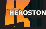 Heroston